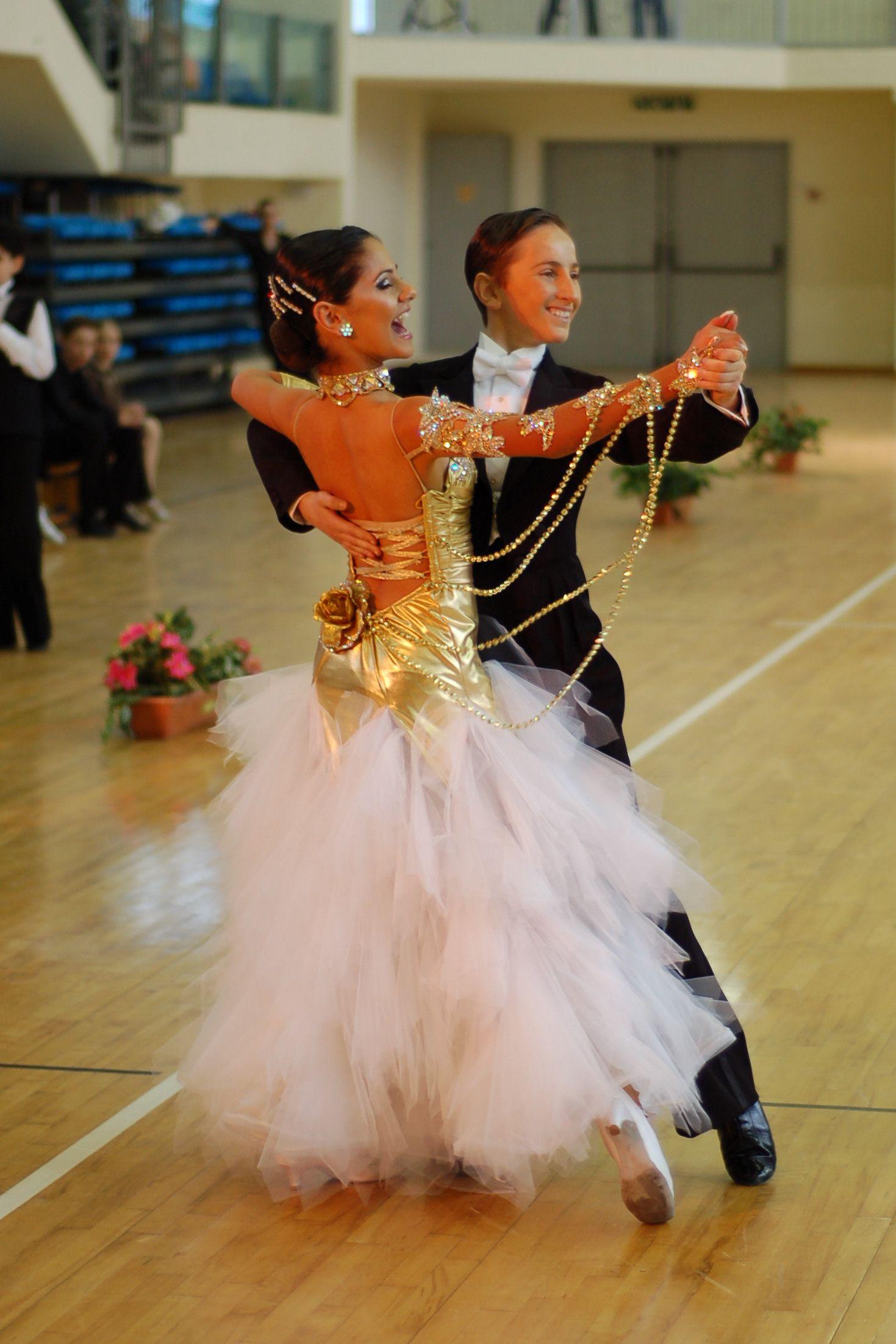 Фото танцы латина 16 фотография