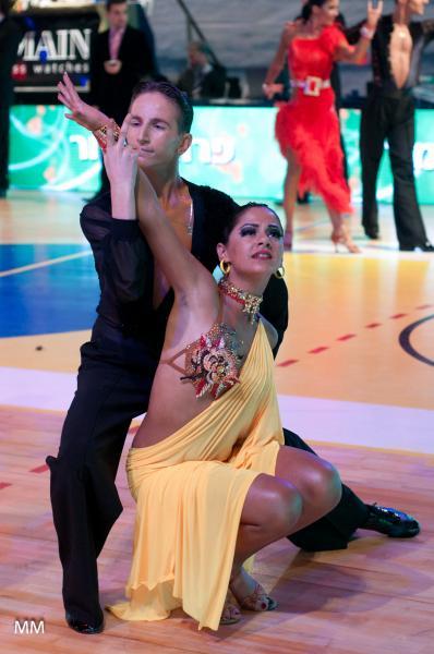 бальные танцы платье для латино фото